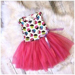 Other - Little Cupcake Dress
